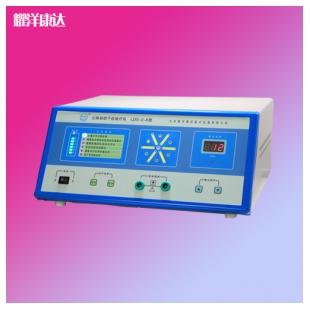 耀洋康达 立体动态干扰电疗仪LDG-2-A型