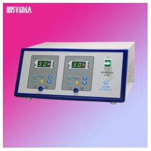 耀洋康达音频药物导入治疗仪KYP-4