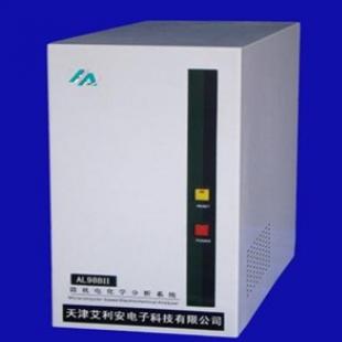 LK98BII 电化学分析系统(工作站)