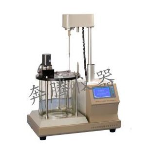 仪器型号BWSR-6抗乳化测定仪奔腾