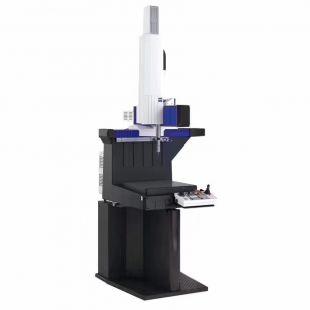 烟台蔡司三坐标测量机
