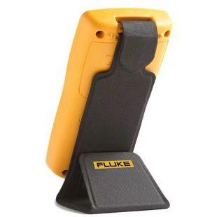 Fluke福禄克数字万用表 F101/101Kit高精度全自动掌上型