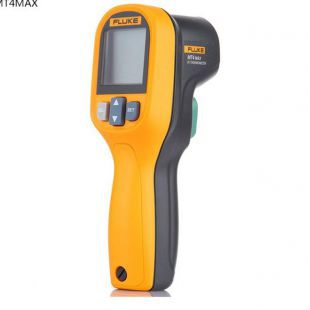 福禄克Fluke MT4 MAX手持红外测温仪