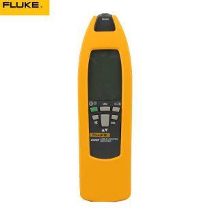 福禄克Fluke 2042多功能墙壁墙体检测专业电缆探测仪