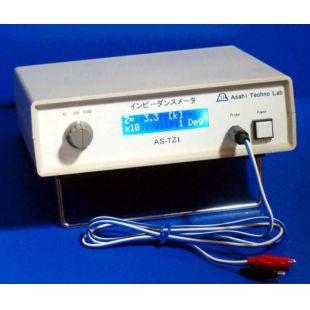 皮肤模型电阻抗测试仪