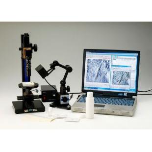 ASA-03RXD抗皱功效评价系统