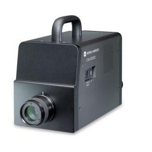 分光辐射亮度计CS-2000/2000A