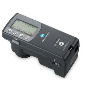 分光辐射照度计CL-500A