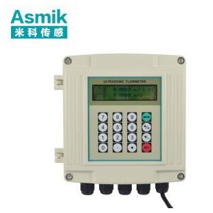 米科MIK-1158S外夹式超声波流量计