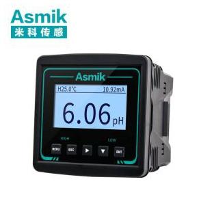 米科MIK-pH3.0工业在线pH/orp控制器