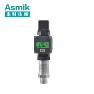 米科MIK-PX300数显压力变送器