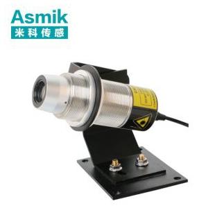 米科MIK-AS-10短波红外测温仪