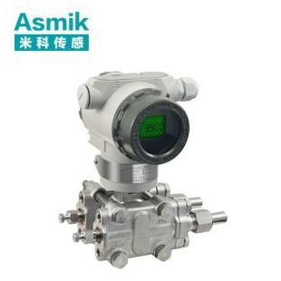 米ub8优游登录娱乐官网MIK-3051-DP单晶硅高精度数显差压变送器