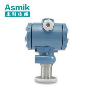 米科MIK-P300G高温压力变送器