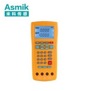 米科MIK-C800便携信号发生器