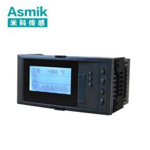 米科MIK-7700液晶多回路显示仪