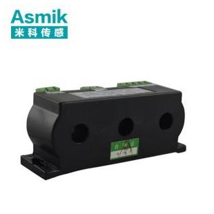 米科MIK-SJI三相交流电流变送器