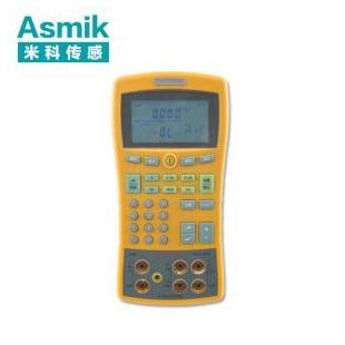 米科MIK-825J便携多功能校验仪