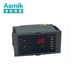 米科MIK-2600流量积算仪