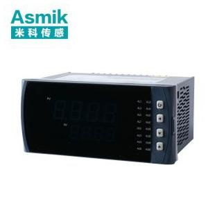 米科MIK-2700多通道显示控制仪