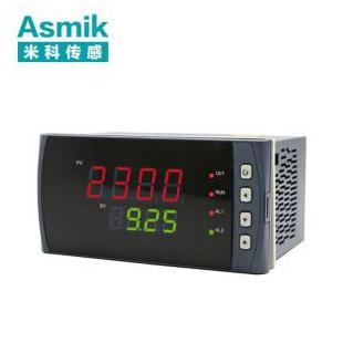 米科MIK-1100单回路数字显示仪表