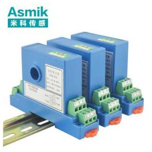 米科MIK-DJIB款交直流电流变送器