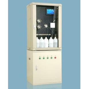 RenQ-IV型氨氮在线分析仪