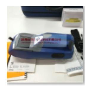 TSI粉尘仪8532气溶胶监测仪