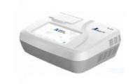 上海营养与健康研究所数字PCR检测系统招标