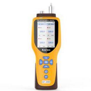 便捷式VOC测定仪SF-1型