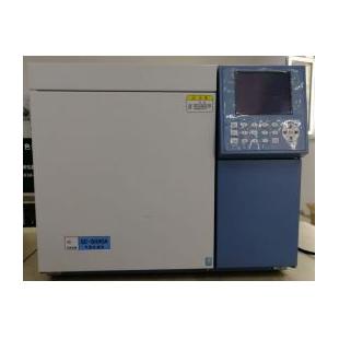 8890高性能气相色谱仪