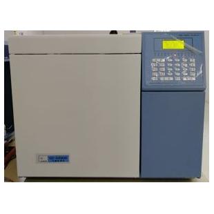 6890高效气相色谱仪