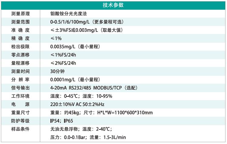 2在线总磷水质分析仪.png