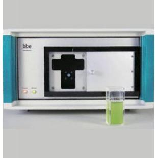 寶怡  實驗室藻類分析儀 AlgaeLabAnalyser