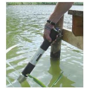 宝怡  便携式藻类分析仪 Aigae Torch