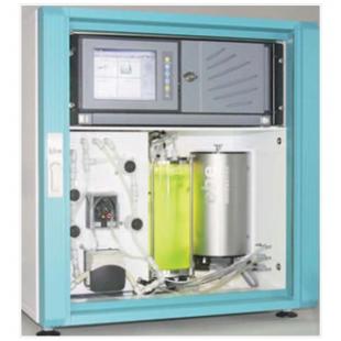 宝怡  植物毒性仪  Algae Toximeter