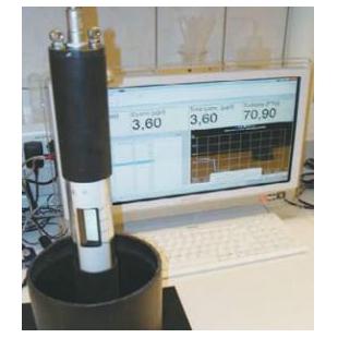 宝怡  在线叶绿素/蓝绿藻分析仪 Online Algae Torch