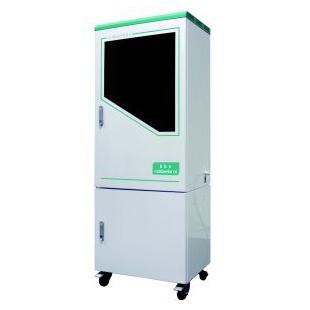宝怡   高锰酸盐指数自动分析仪