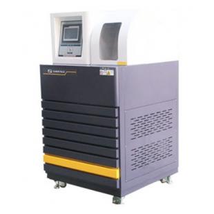 低温脆化试验机(多试样法)
