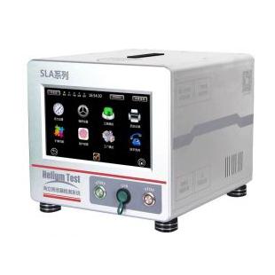 SLA直压气密性测试设备_厦门希立仪器