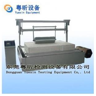 床垫滚压耐久测试仪