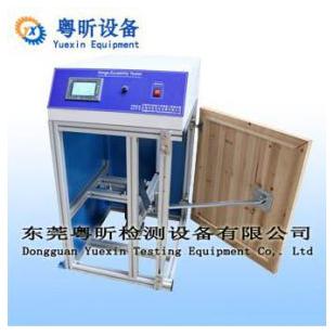 铰链耐久性测试仪