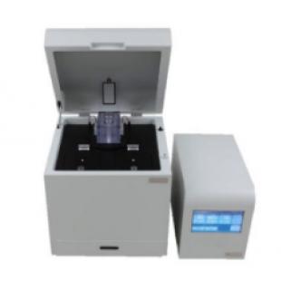 美国 Lifecanvas Technologies  SmartClear Pro II智能透明化