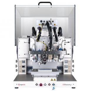 生物3D打印机-3D Discovery Evolution