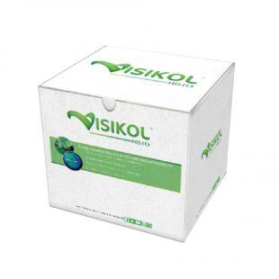 Visikol TOX 骨骼透明化试剂