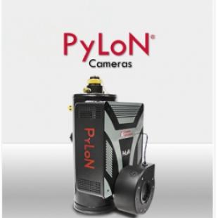 美国Photometrics  PyLoN 成像型与光谱型相机