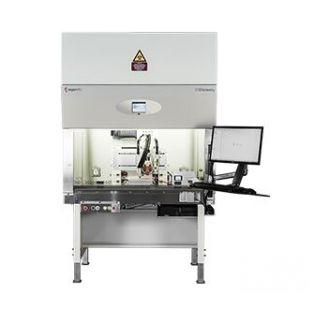 regenHU   生物3D打印机-3D Discovery Evolution