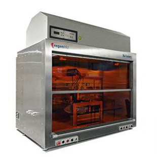 RegenHU   生物3D打印机-Biofactory