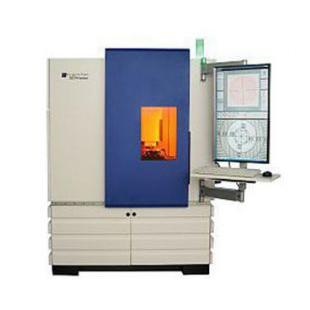 RegenHU   3D激光微纳加工系统(微流控生物芯片)