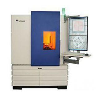 德国LightFab 3D激光打印服务